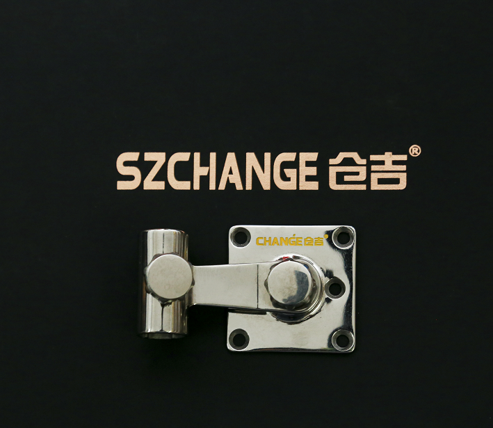 Bo bass thùng Chang'e